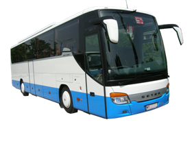 bus reservation, Ottobrunn, minibus operators, Bavaria, limousine renting, Germany, wild card coaches, Europe
